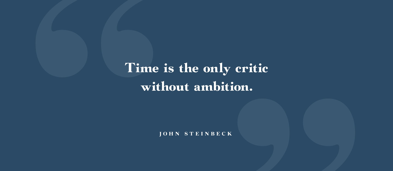 Steinbeck_07